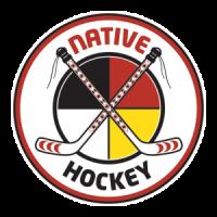 Native Hockey