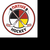 Native Hockey